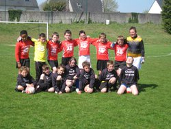 U11 le 09/04/2011 - US Brasparts Loqueffret