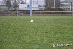 Match Dimanche 24 janvier 2016 - 14H30            Blaringhem Us  3-1 Wavrans Fc - Union Sportive Blaringhem