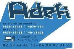 ADEFI