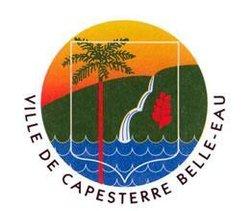 Ville de Capesterre-Belle-Eau