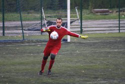 USCD-MONTBARD - USC Dijon