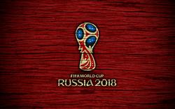 Coupe du Monde 2018 : Les groupes (pour la suite cliquez dans le fil d'actualité sur 8èmes et 1/4 et le dernier épisode cliquez sur 1/2 et Finale) - USCP Montsûrs