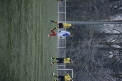 Match amical DRULINGEN3 -BROUDERDORFF (11/02/2018) - Union Sportive du Foyer de Brouderdorff