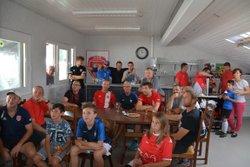 Le 80ème anniversaire (Samedi 16/06/2018) - Union Sportive du Foyer de Brouderdorff