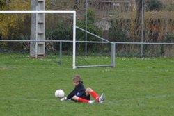 PLATEAU BESSIERES U9 U10 - Union Sportive Gratentour Football