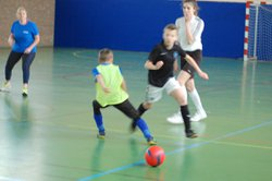 Photos du tournoi parents/enfants partie 2 - US GRAVELINES FOOTBALL