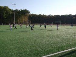 PLATEAU U 11 - UNION SPORTIVE LE POINCONNET FOOTBALL