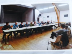 Archives USP 2015-2016 - UNION SPORTIVE POILLY-AUTRY FOOTBALL