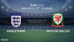 L'USSS sera présente pour l'EURO 2016