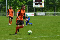 ST MARCEL 4 - USSM  : 1-4          2015 - union sportive san martinoise