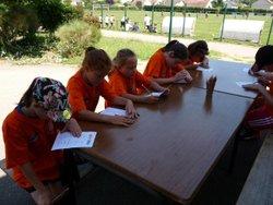 après midi foot féminin 17 Juin 2017 - Sud Loire Allier 09
