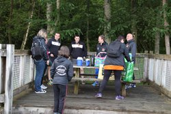 Souillac juin 2016 - Union Sportive Val de Couzes Chambon