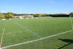 22.10.2016: plateau U6/U9 de Vendeuvre - Union Sportive de Vendeuvre