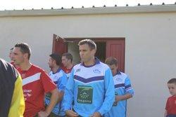 2016-10-16 VAFCP 2 - St. Cast Le Guildo ES 2 - VAL ARGUENON FOOTBALL CREHEN PLUDUNO