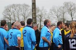 2017-01-15  VAFCP 3 - St. Potan AS 2 - VAL ARGUENON FOOTBALL CREHEN PLUDUNO