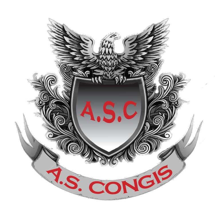 CDM A.S. CONGIS