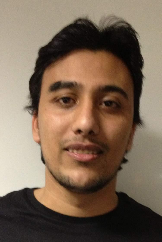 Abdellah <b>BEN SAID</b> - abdellah-ben-said__mxm8gk