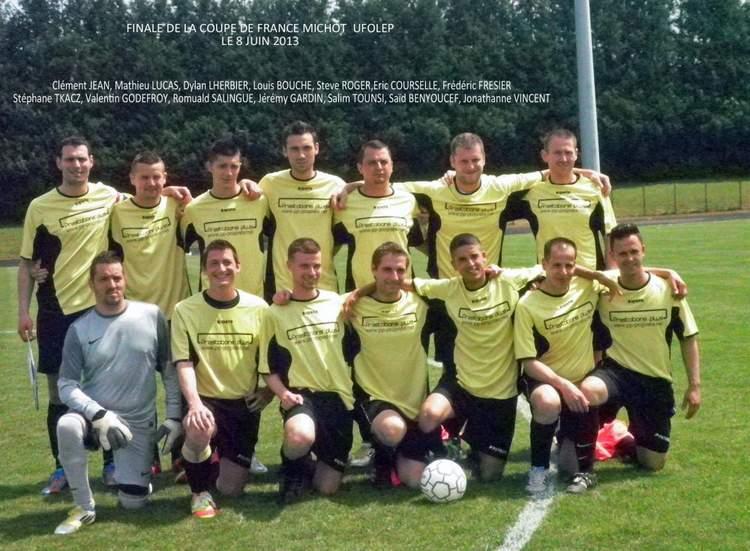 équipe1