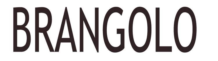 Brangolo