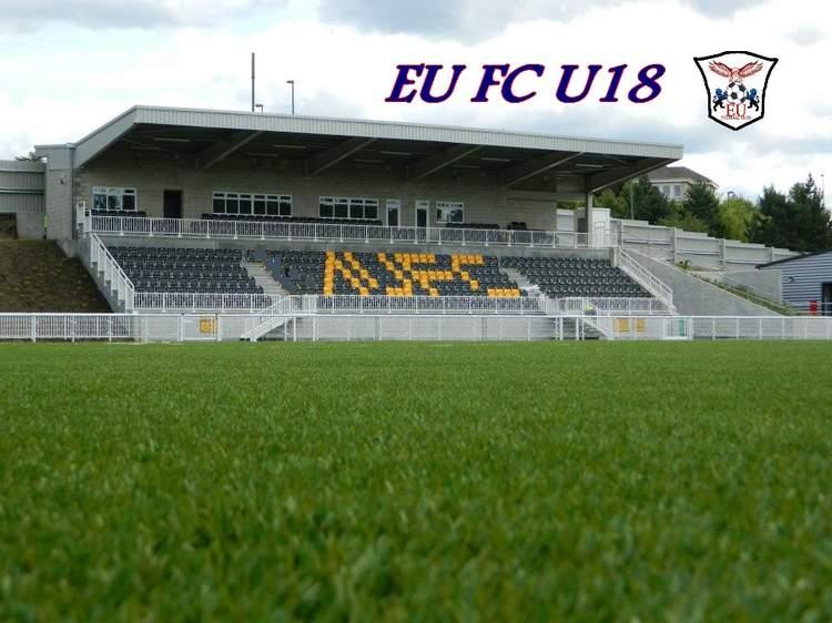 EU FC U17