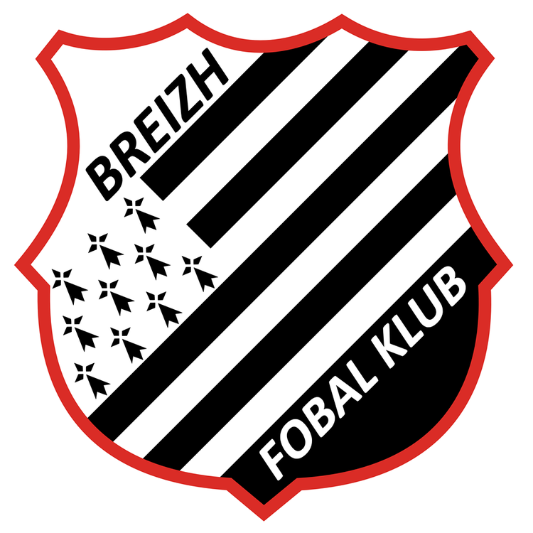 BREIZH FOBAL KLUB 1