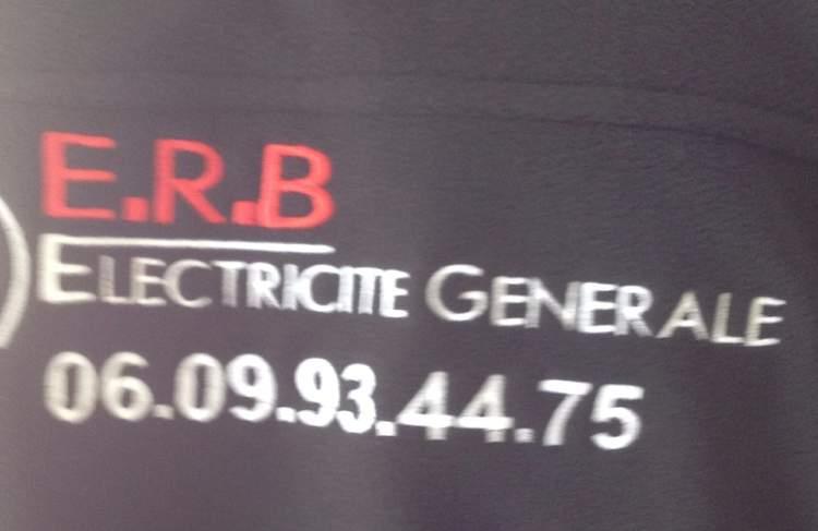 E.R.B.