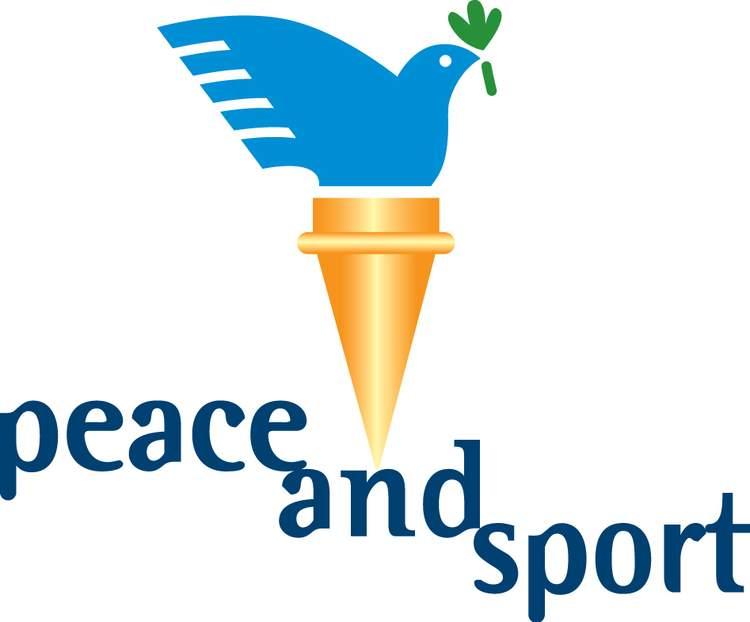 Peace ans Sport
