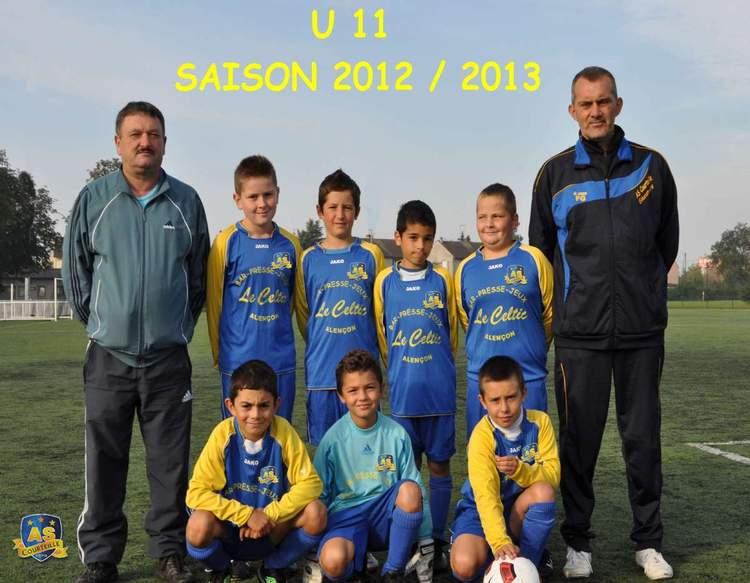 U11 A