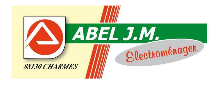 ABEL J.M.