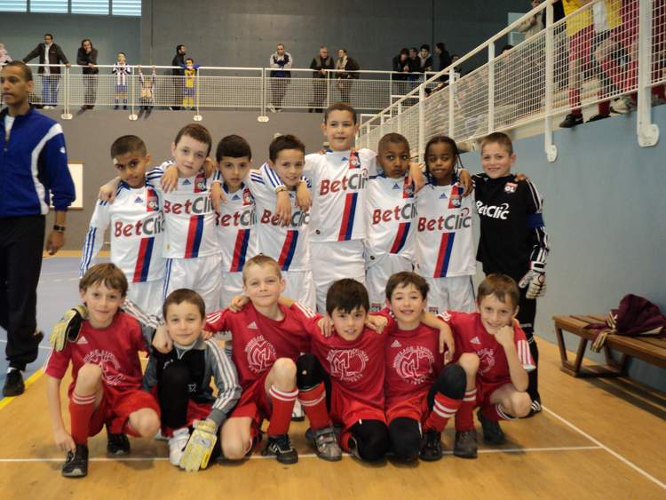 album tournoi u9 en salle bourgoin match ecbf ol club football eclose chateauvillain. Black Bedroom Furniture Sets. Home Design Ideas
