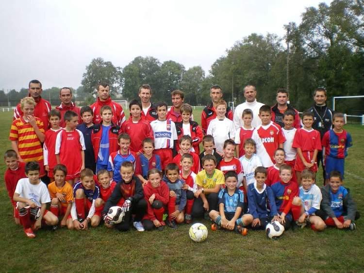 U11 (nés en 1999-2000)