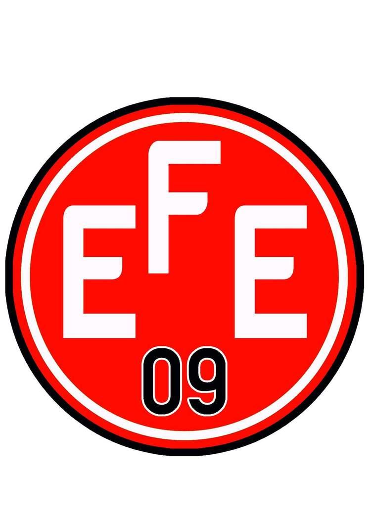 EFESPOR