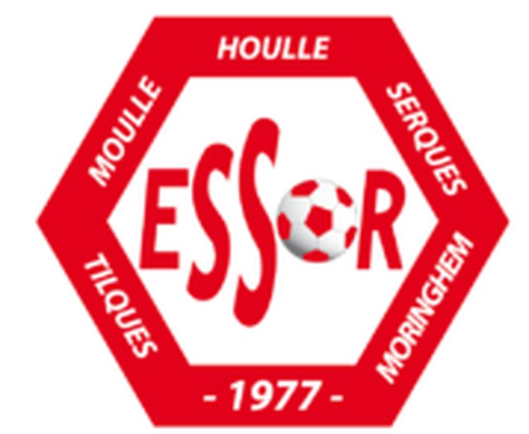 logo du club ENTENTE SPORTIVE SAINT OMER RURAL