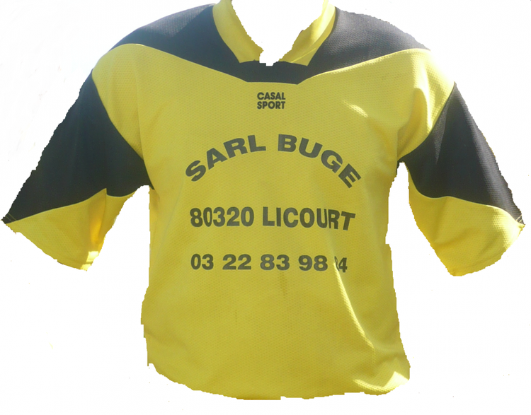 licourt A