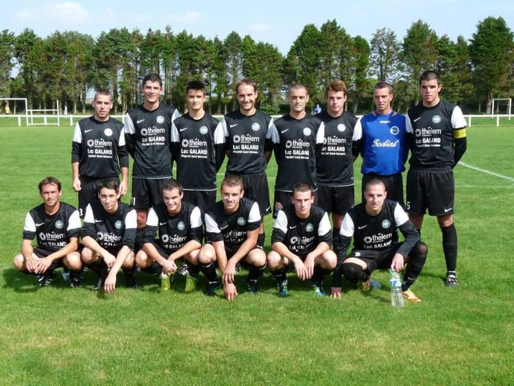Match e s landudec guiler a d2 5 0 dz treboul b club football entente sportive landudec - Garage renault douarnenez ...