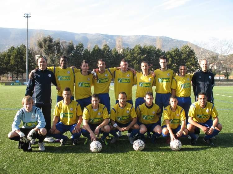 FC CARROS 1