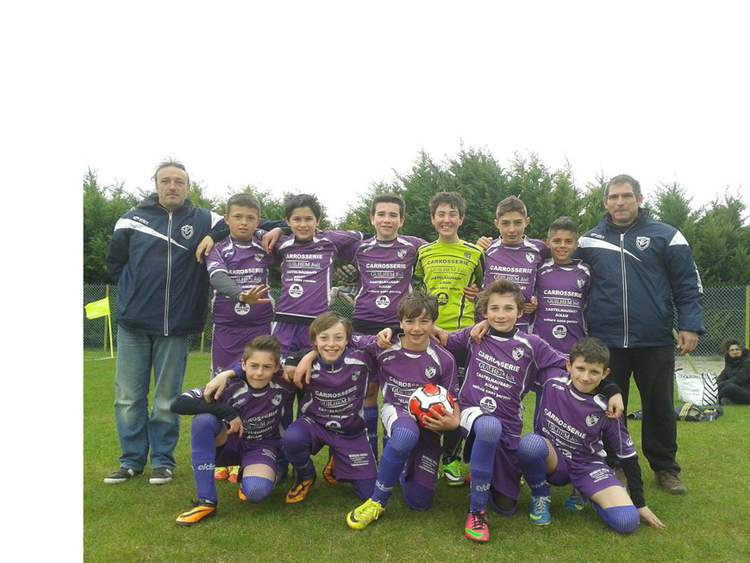 Ent Foot Lauragais