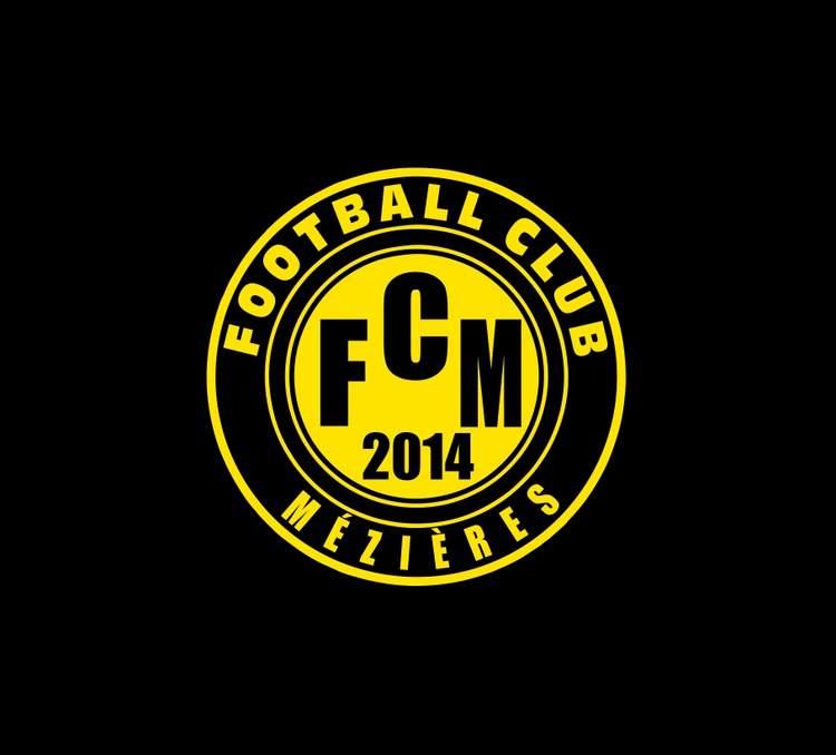 FCM B