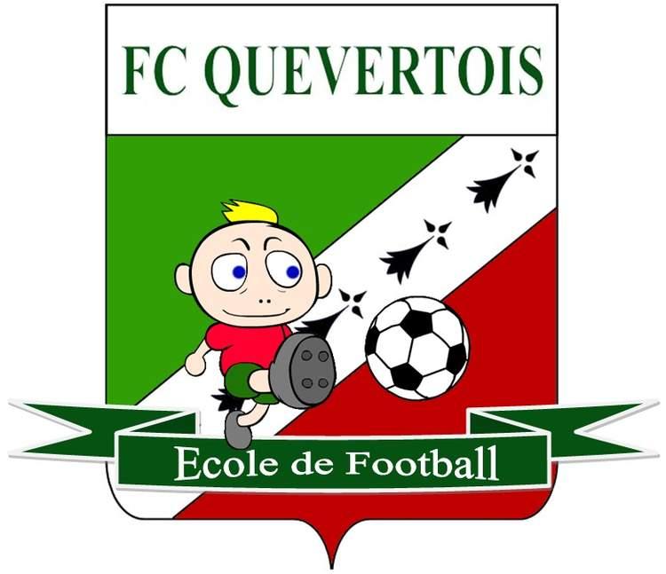 FC QUEVERT U9