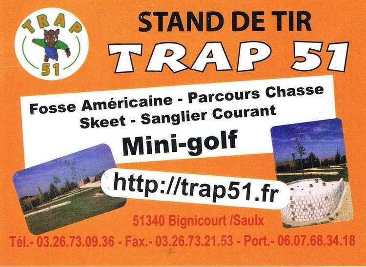 TRAP 51