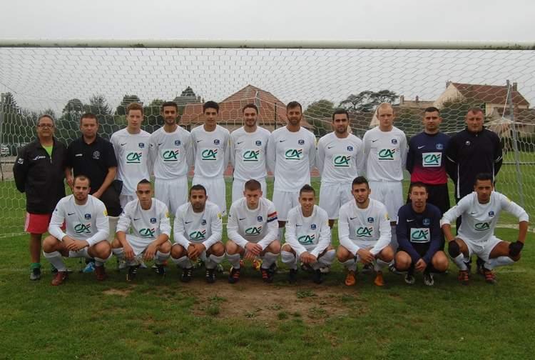 FC MVSJ 1