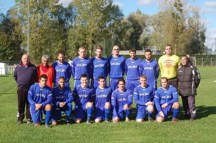 FC MVSJ 2