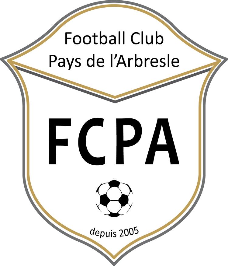 FCPA U7/4