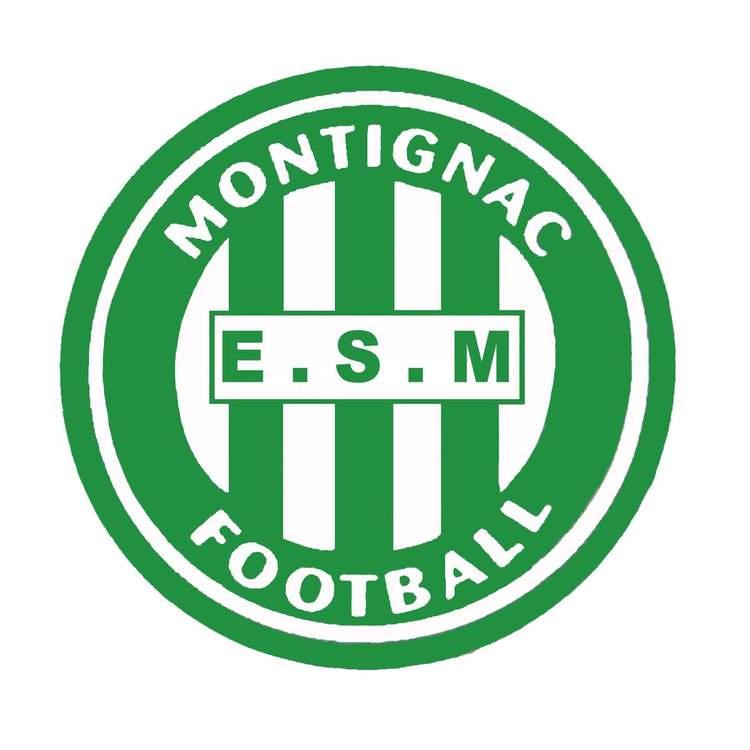 E.S. MONTIGNAC (24)
