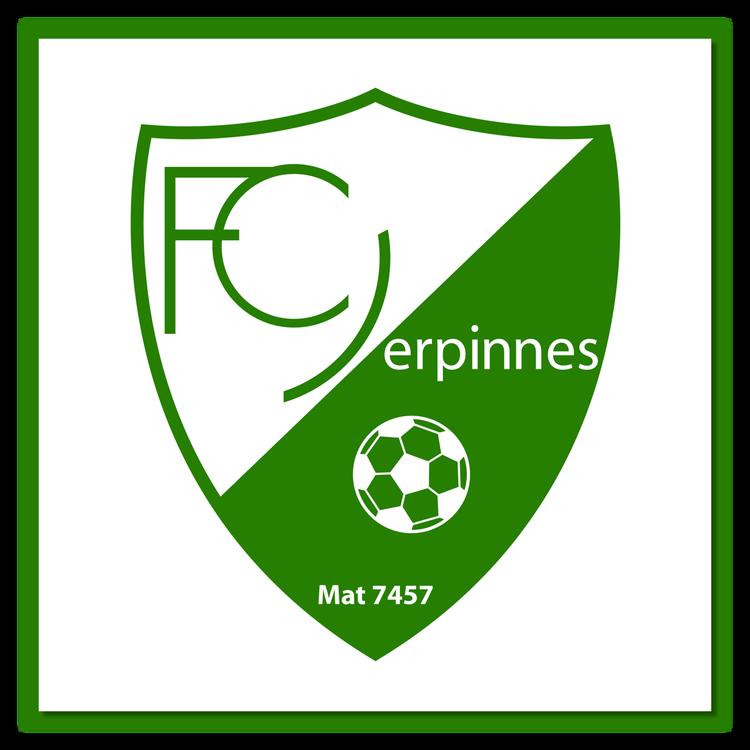 FC Gerpinnes A