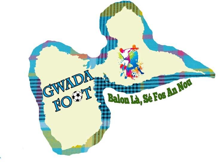 GWADA FOOT