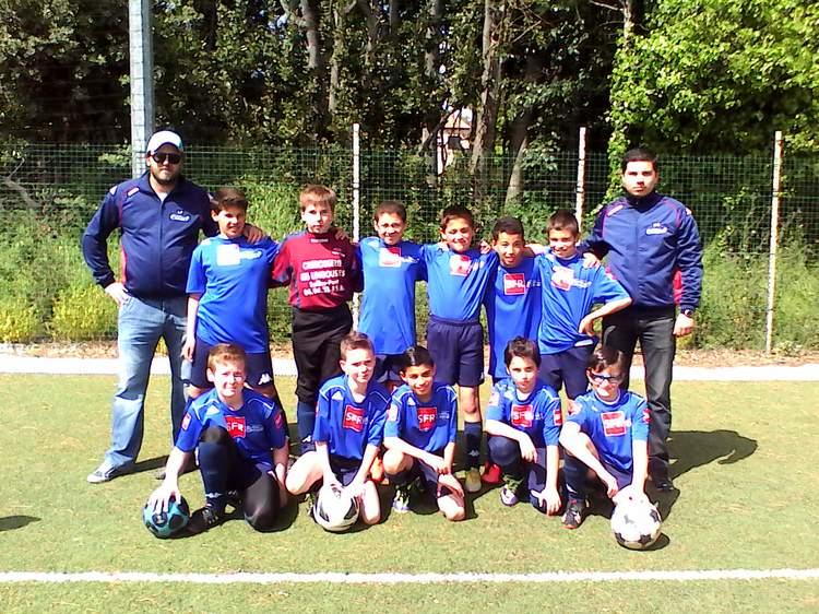 T Hopit/ptt Toulon 3