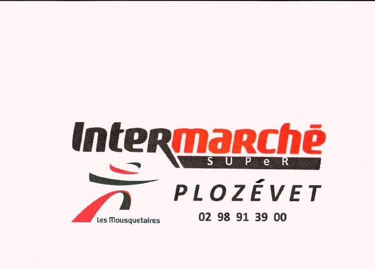 intermaché
