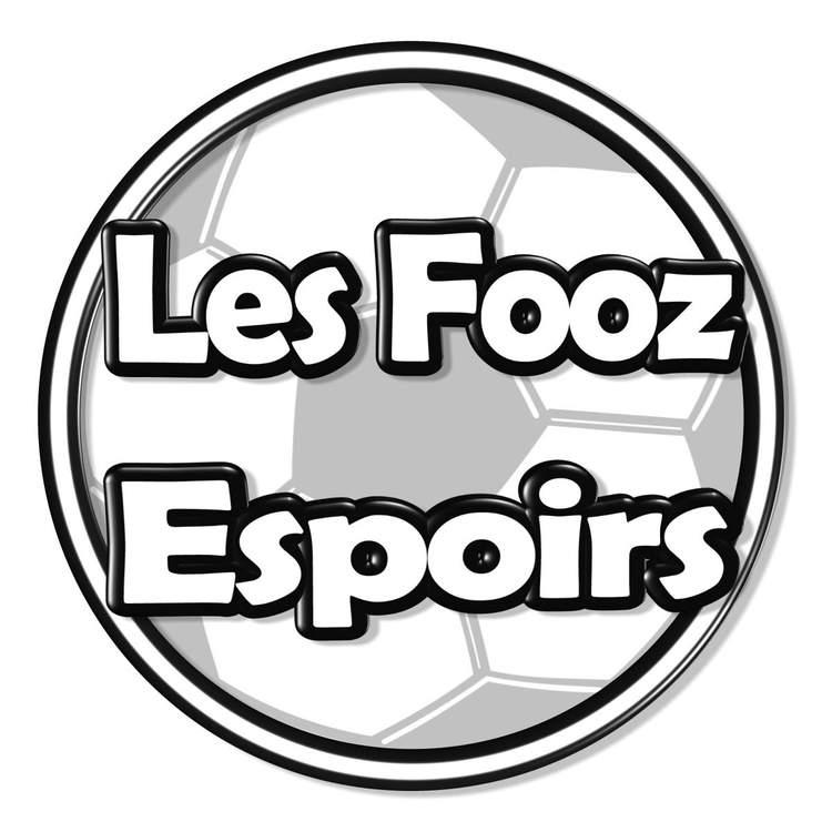 Les Fooz Espoirs A
