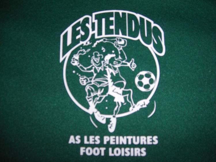 Les Tendus 2008